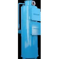 Станция обезжелезивания и дегазации воды 3 м³/час
