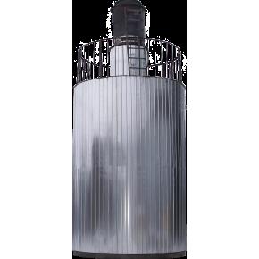 Фильтр обезжелезивания воды 34 м³/час