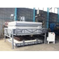 Carburizing furnace СГЦМ-13,5.15.3/10