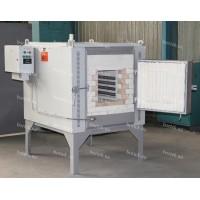 Chamber electric furnace СНО-3,5.8.3,5/11