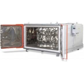 Электропечь СНО-20.20.10/3 И2 с вент.