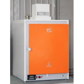 Сушильная электропечь СНО-4.5.5/4 И2 с вентилятором
