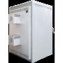 Сушильный шкаф СНО-6.5.9/4 И1 с вентилятором