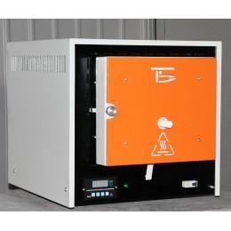Лабораторные муфельные печи СНО до 1360 °С