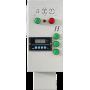 Камерная электропечь СНО-4.5.2,5/6,5 И1 с вентилятором