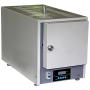 Сушильная камера СНО-1,5.5.1,5/4 И1 без вентилятора
