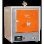 Электропечь лабораторная СНО-2.3.2/5,5 И2 без вентилятора