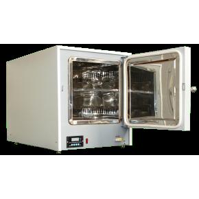 Сушильная печь СНО-3,5.7.3,5/4 И2 без вентилятора