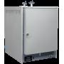 Лабораторная печь СНО-4.6.5/4 И1 с вентилятором