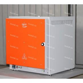 Лабораторная печь СНО-4,1.4.4,1/3,5 И1 с вентилятором
