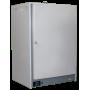 Лабораторная печь СНО-6.5.9/4 И2 без вентилятора