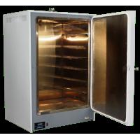 Laboratory oven СНО-6.5.9/4 И2