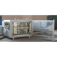 Drying oven СНО-7.6,1.4,8/4 И2 with fan