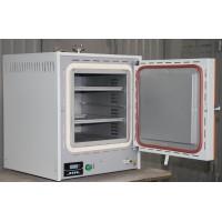 Шкаф сушильный СНО-3,5.3,5.3,5/1,5 И1 с вентилятором