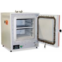 Лабораторная печь СНО-3,5.3,5.3,5/3,5 И1 с вентилятором