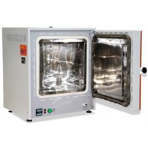 Drying oven СНО-3,5.3,5.3,5/3,5 И2