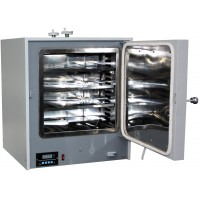 Drying oven СНО-3,9.3,8.3,9/3,5 И2 with fan