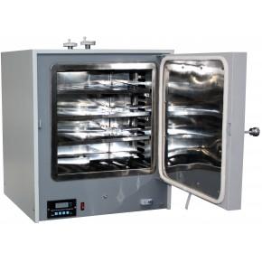 Сушильный шкаф СНО-3,9.3,8.3,9/3,5 И2 с вентилятором
