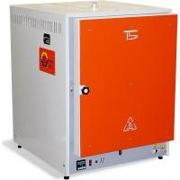 Laboratory furnace СНО-4.6.5/4 И1 with fan