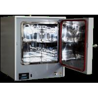 Laboratory furnace СНО-4,1.4.4,1/4,5 И2