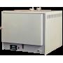 Электропечь для сушки СНО-5.5.3/4 И1 с вентилятором