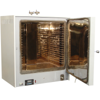 Drying oven СНО-6.3,5.6/4 И2 with fan