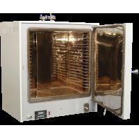 Піч сушильна СНО-6.3,5.6/4 И2 з вентилятором