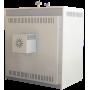 Печь сушильная СНО-6.3,5.6/4 И2 с вентилятором