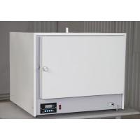 Электрическая печь для сушки СНО-5.5.3/4 И1