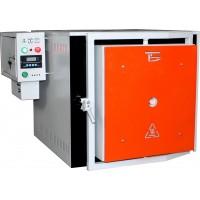 Muffle electric furnace СНО-2.4.2/13,6 И1