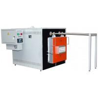 Chamber furnace СНО-2,5.5.2,5/11 И1