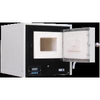 Muffle furnace СНО-1,6.2,5.1/11 И2