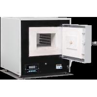Laboratory electric furnace СНО-1,6.2,5.1/11 И1
