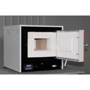 Muffle furnace СНО-2.3.1,3/11 И2
