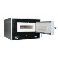 Muffle furnace СНО-3.4,5.0,7/11 И2