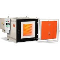 Chamber furnace СНО-3,5.5.3,5/12,5