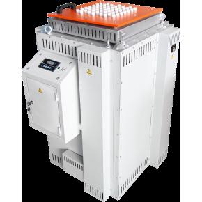 Shaft-type furnace СШО-3.3.8/4,5 И1