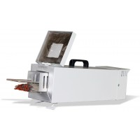 Термопенал для электродов на 10 кг