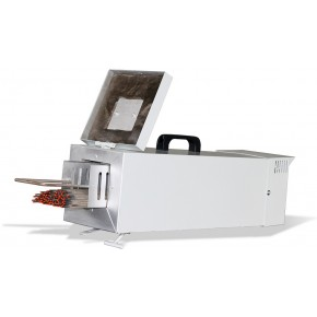 Electrode Drying Oven for 10 kg