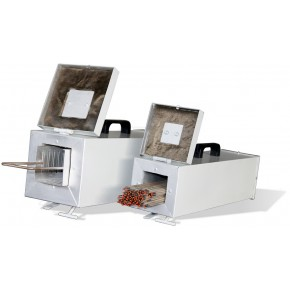 Electrode Drying Oven for 5 kg