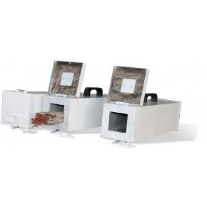 Пенал-термос для электродов на 5 кг