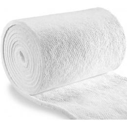 Refractory Ceramic Fiber Blanket LYTX