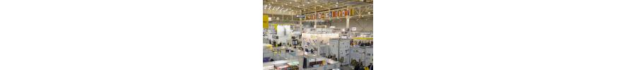 Международный промышленный форум - 2015